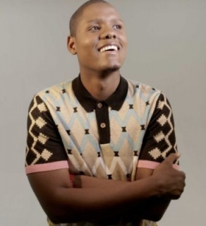 Samthing Soweto - Akulaleki ft. DJ Maphorisa, Kabza De Small & Shasha